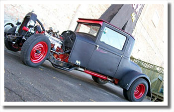 2010 1929 essex 4 door sedan 1928 essex 4 door sedan